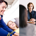 ENGLISH FOR CABIN CREW + SUCCESS IN YOUR INTERVIEW COURSE